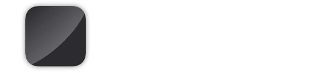 Clear Spaces logo with text reading Clear Spaces next to it.
